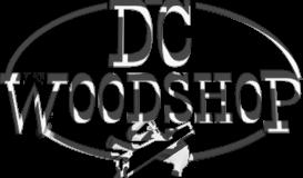 DC Woodshop
